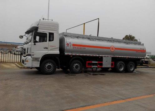 驾驶油罐车需要遵守哪些规定